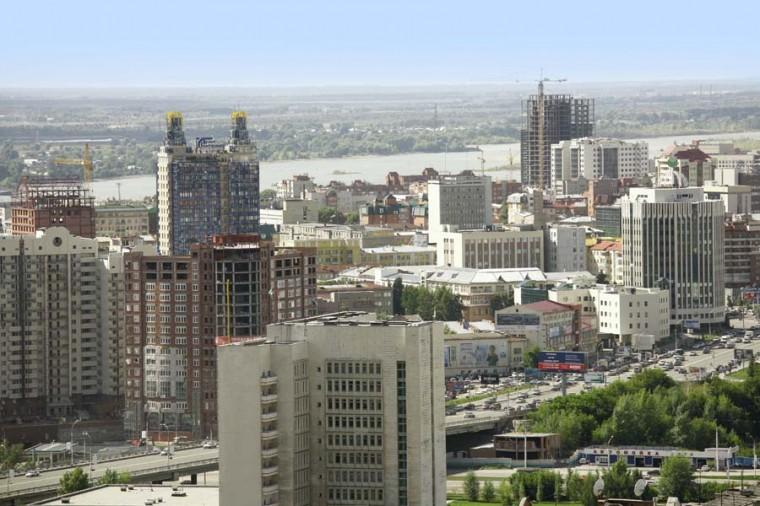 Программы господдержки при приобретении жилья в Новосибирской области