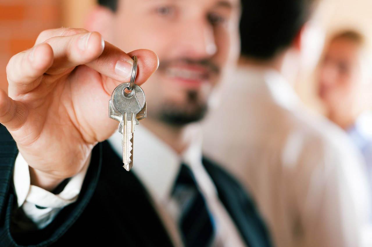 Можно ли продать ипотечную квартиру? Как продать ипотечную ...