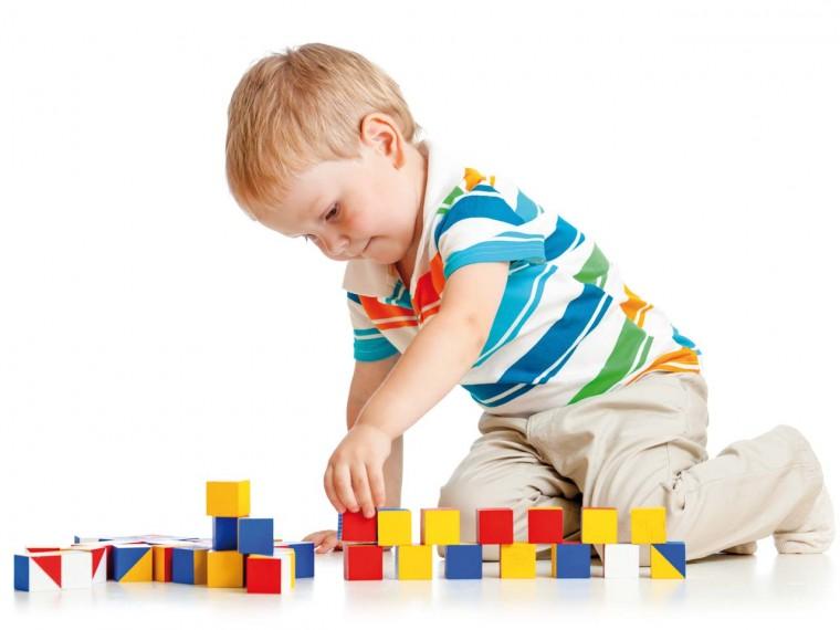 Образцовый детский сад: типовые или индивидуальные проекты