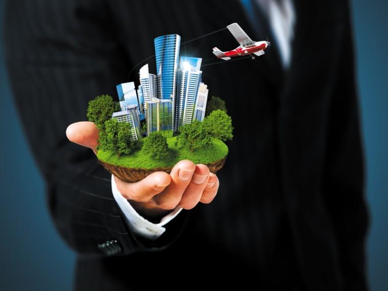 Господдержка ипотеки поддержала строительный рынок
