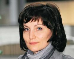 Лиана Чехова