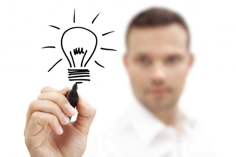 Проектное финансирование: деньги под идею