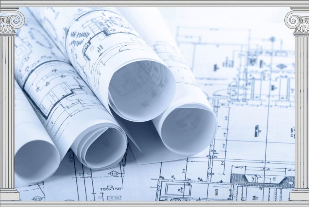 Проекты Новосибирской области рекомендованы для повторного применения