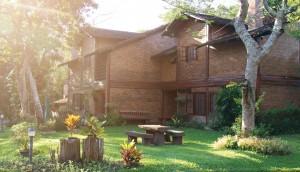 Ипотека на дома: новая программа