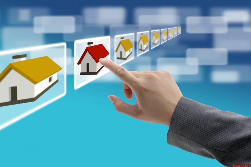 В России заработала единая информационная система жилищного строительства