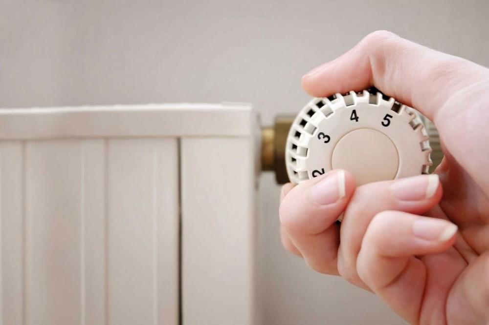 Минстрой приказал сократить расход тепла на отопление в новых домах