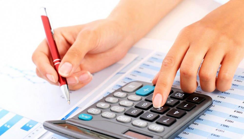 Арендаторы жилья смогут оформить налоговый вычет