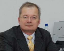Найтхарт Хёфер-Виссинг