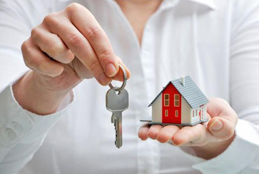 В Новосибирске пройдет тренинг «Умные продажи недвижимости»