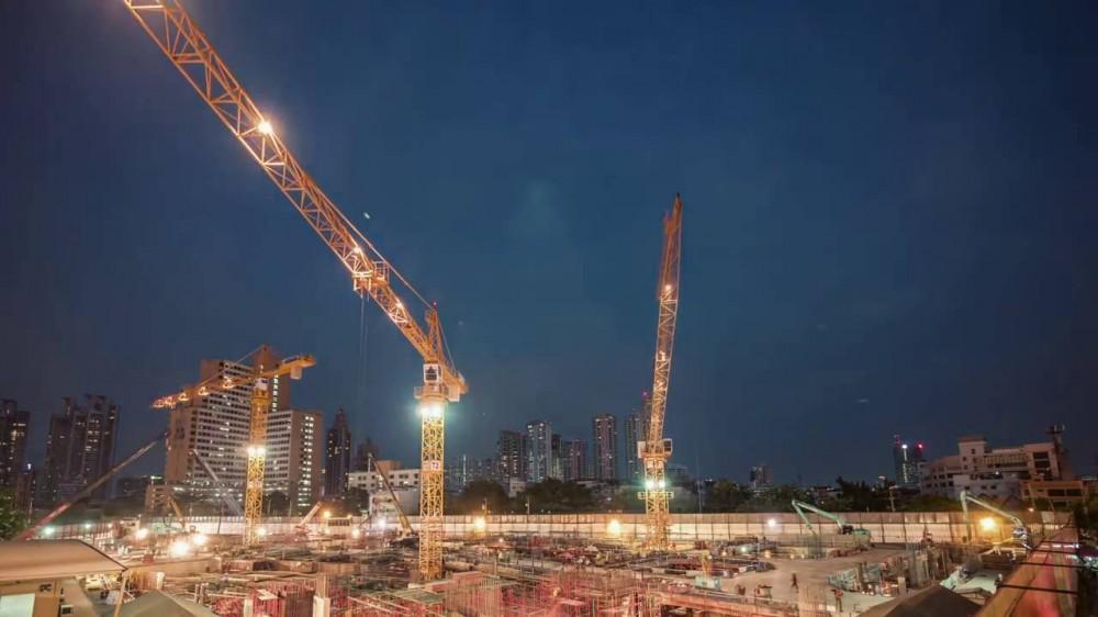 Минстрой могут наделить полномочиями для усиления контроля в долевом строительстве