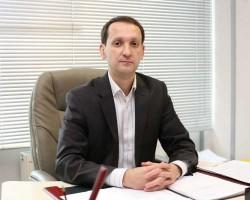 Вячеслав Сирота