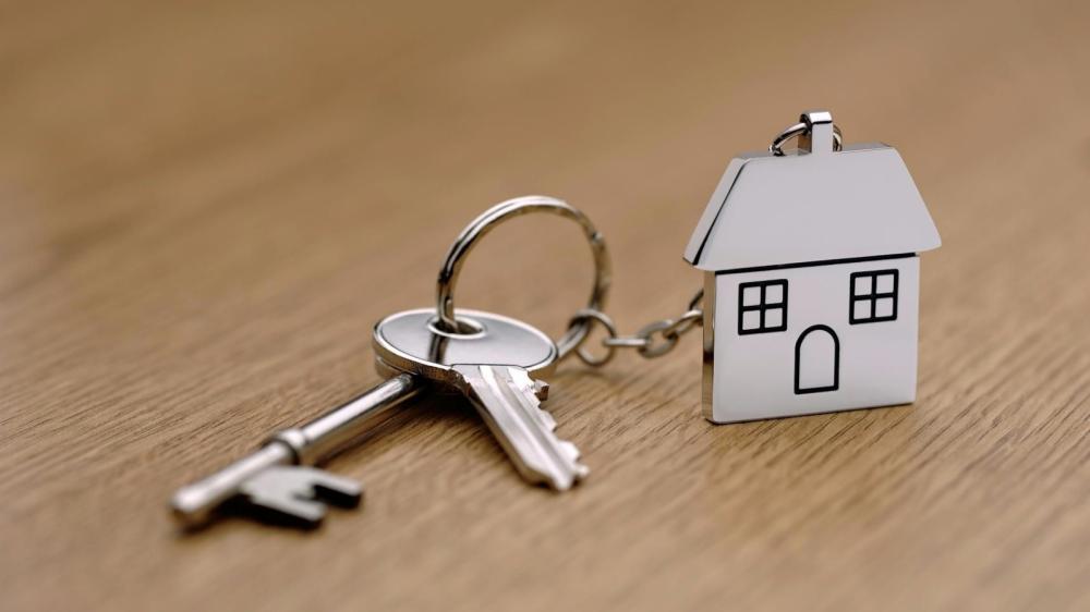 Около 80 млн кв. м жилья введут в России по итогам 2019 года