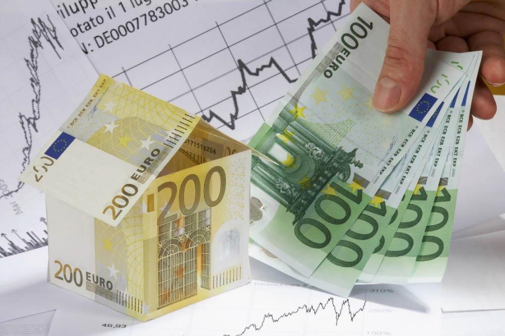 Инвестиции в коммерческую недвижимость в России значительно сократились