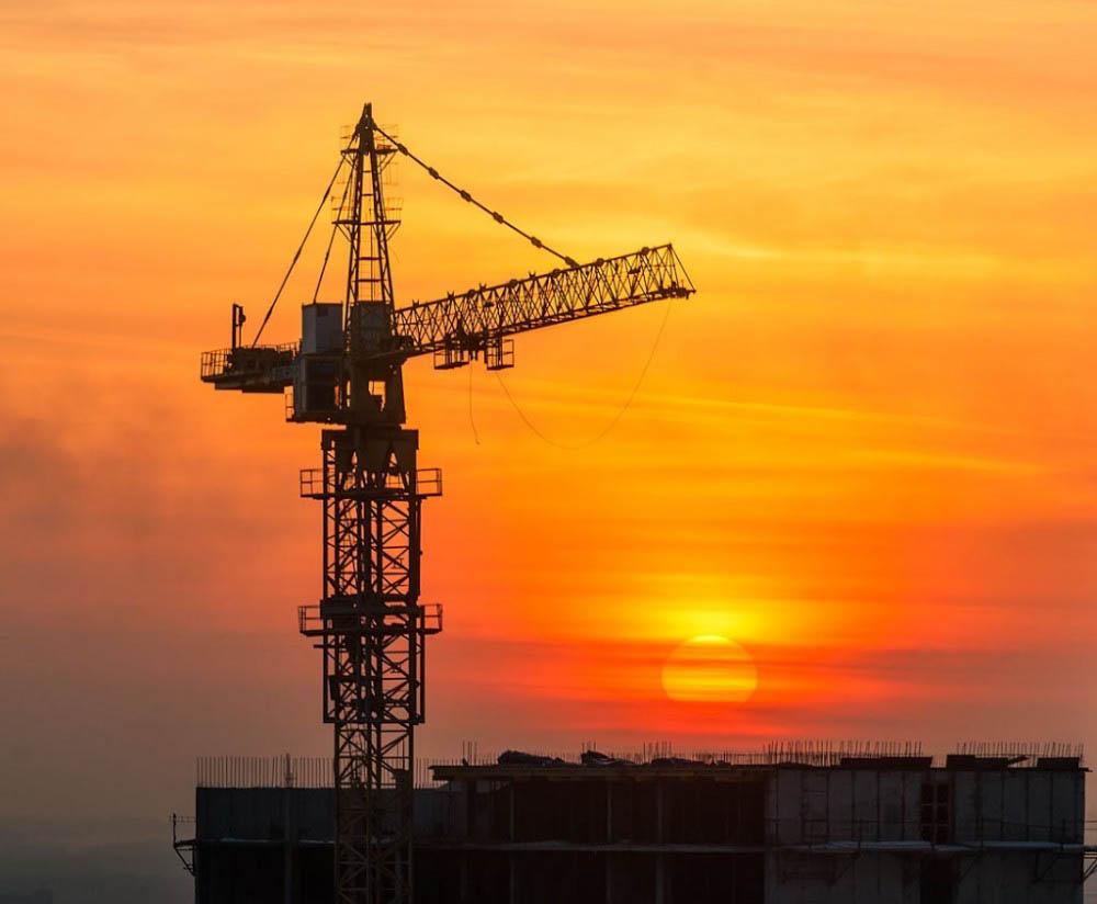 Правительством утверждено шесть исчерпывающих перечней процедур в сферах строительства