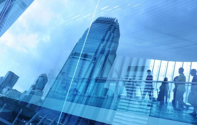 Москва коммерческая недвижимость аналитика коммерческая недвижимость москва цены