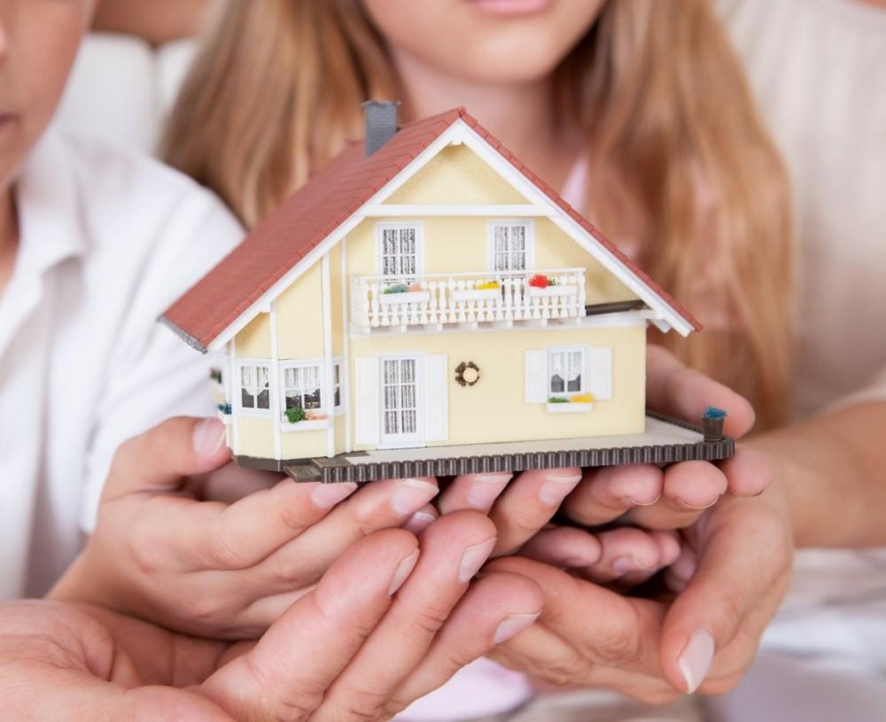 В Новосибирской области запустили программу льготной ипотеки