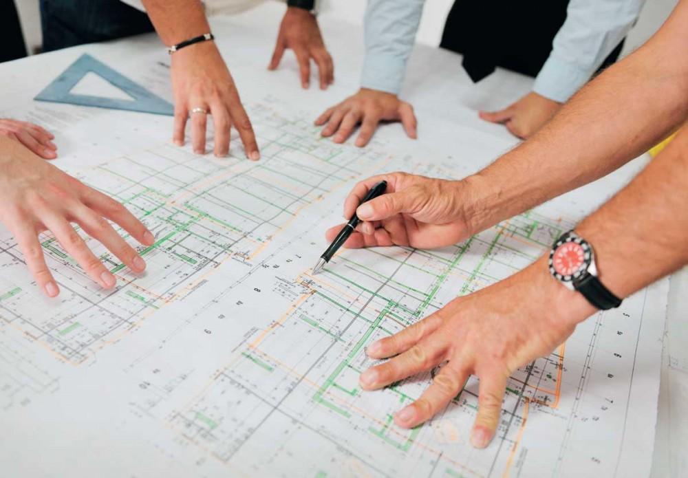 Минстрой обсуждает с застройщиками новые преференции, касающиеся реформы ФЗ-214