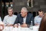 РДКС обсудил «проблему 1 июля»