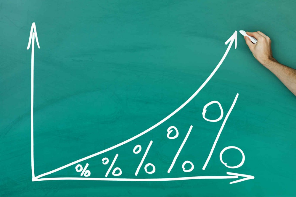 Аналитики рассказали об ипотечных ставках в 2019 году