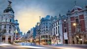 Самые дорогие, дешевые и привлекательные для инвестиций города мира