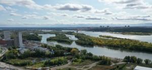 Ипотека в Новосибирске за 2019 год