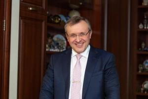 Анатолий Павлов: «Хочу, чтобы люди отдыхали внутри комплекса и не стремились куда-то поехать»
