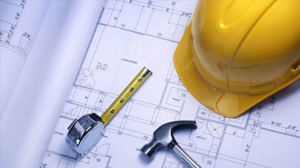 В Минстрое России обсудили новые требования закона о долевом строительстве
