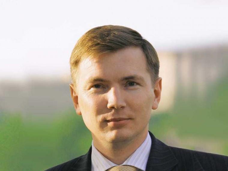 Фонд «РЖС»: «С 2012 года строительство не менее 30 % индустриально возводимого жилья в РФ будет осуществляться на земельных участках, вовлеченных в оборот Фондом»