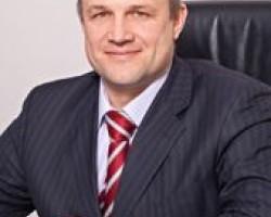 Юрий Середа