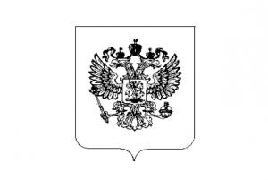 Верховный суд РФ и договор долевого строительства