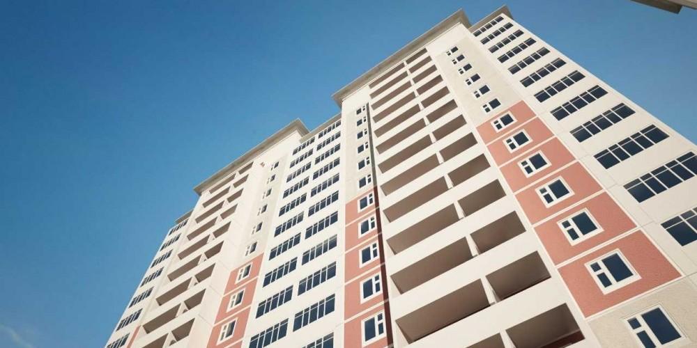 Изменились правила проведения экспертизы проектной документации многоквартирных домов