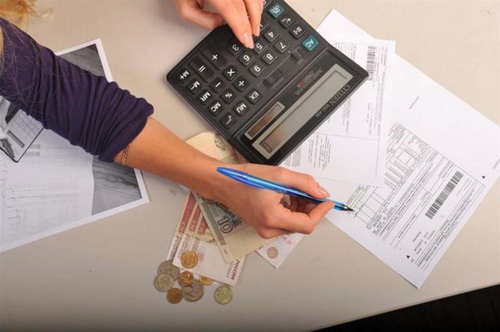 Порядок начисления жилищных субсидий планируют упростить