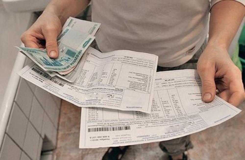 Минстрой пообещал не допустить резкого роста тарифов ЖКХ