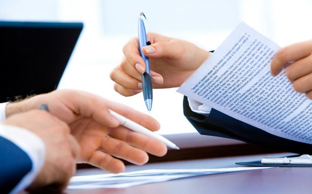 Ипотечный договор. На что следует обратить внимание
