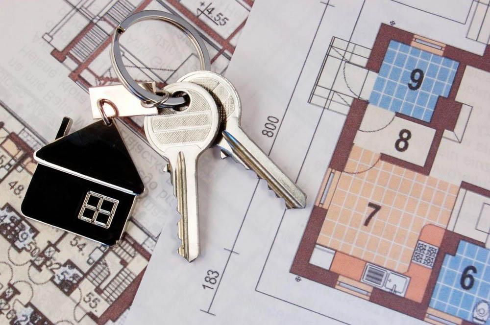 Регистрировать совокупность недвижимости разрешат как один объект