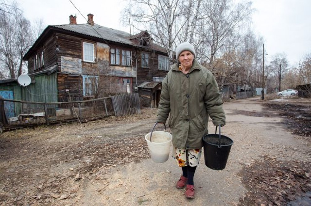 В 2018 году 600 жителей Новосибирской области улучшат жилищные условия по программе переселения