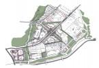 Проект планировки территории Ключ-камышенского плато в Октябрьском районе города Новосибирска