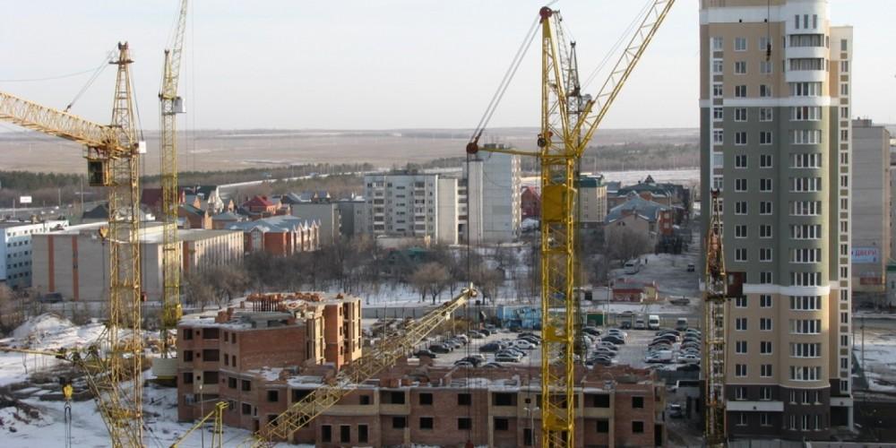 Минстрой пересмотрел нормативы стоимости жилья