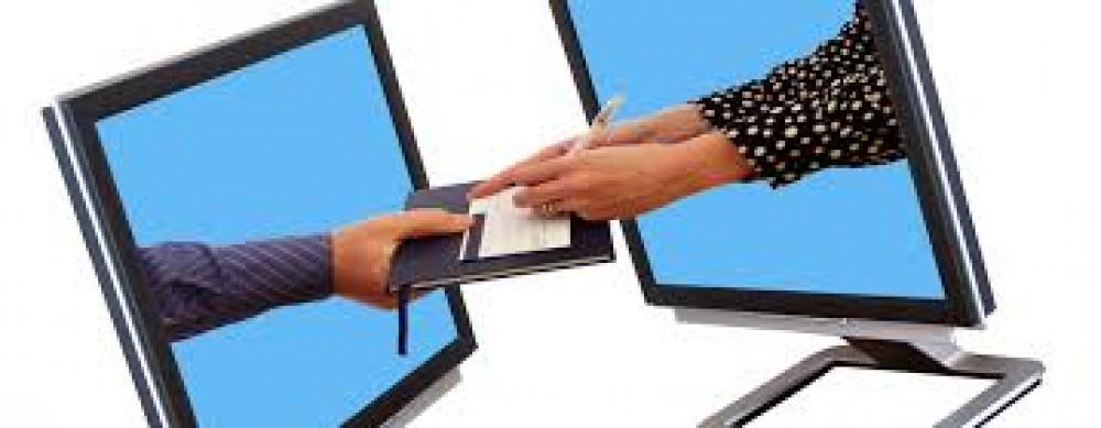 Меняется порядок использования электронной подписи при сделках с недвижимостью