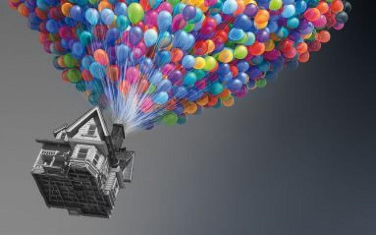Малоэтажное строительство: доля в общем вводе жилья растет