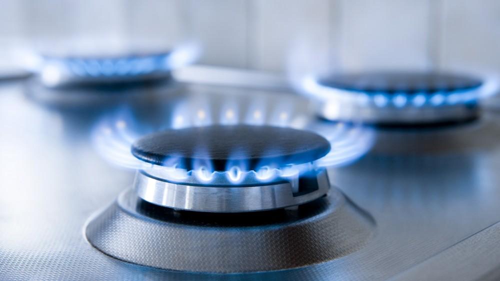 Более трёх тысяч домов в регионе подключено к газу с начала 2018 года