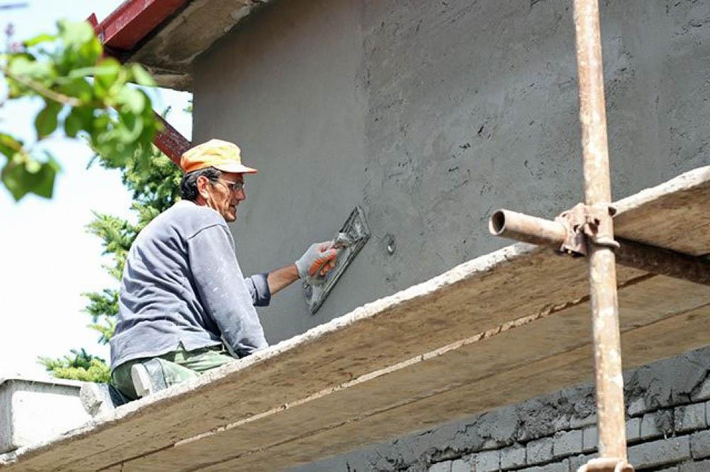 Регион получит дополнительные федеральные средства на проведение энергоэффективного капремонта жилых домов