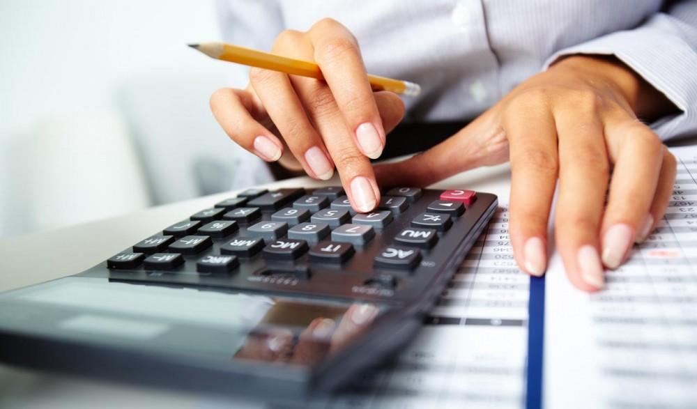 Задолженность управляющих компаний снизилась на 12%