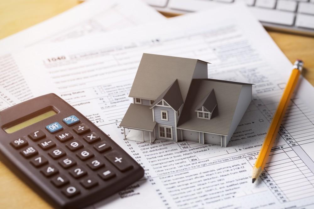 На рынке ИЖС  появится аналог ипотеки