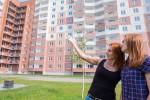 Новая квартира с ремонтом за 990 тыс.руб.