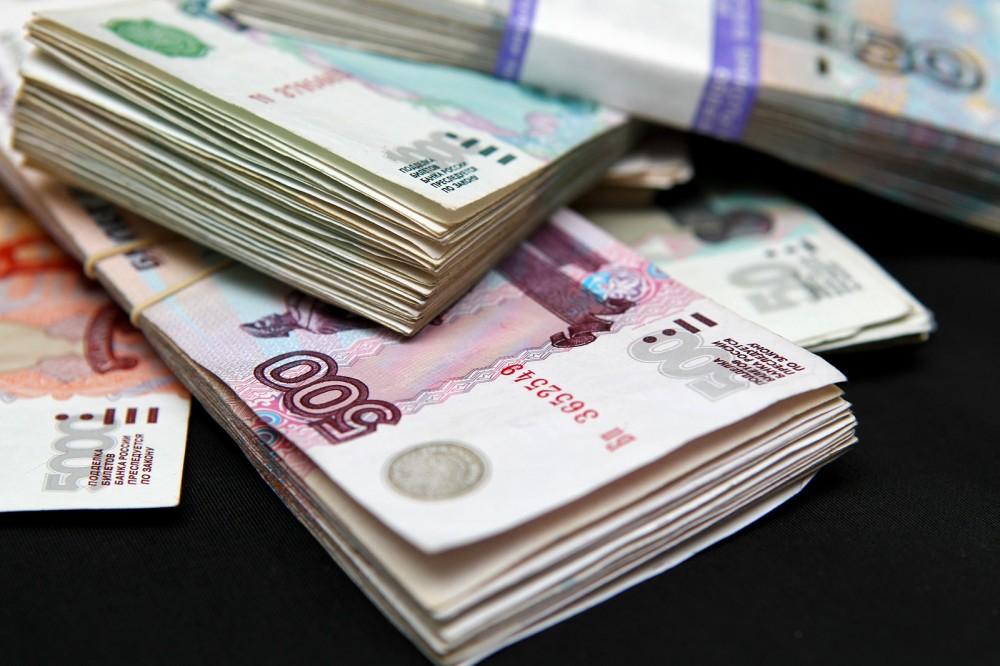 В России сократился средний ежемесячный платеж по ипотеке
