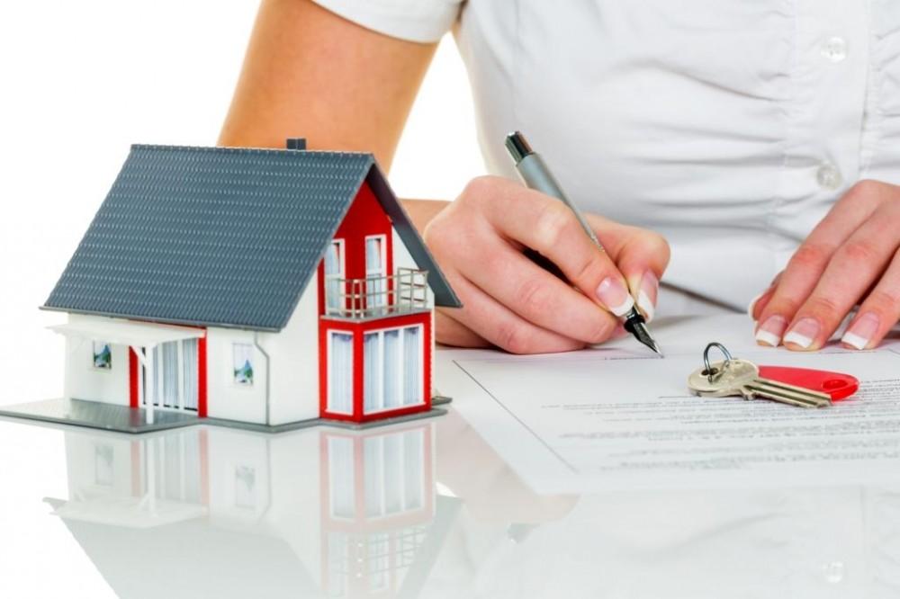 Снижение ипотечных ставок сделало более доступным качественное жилье