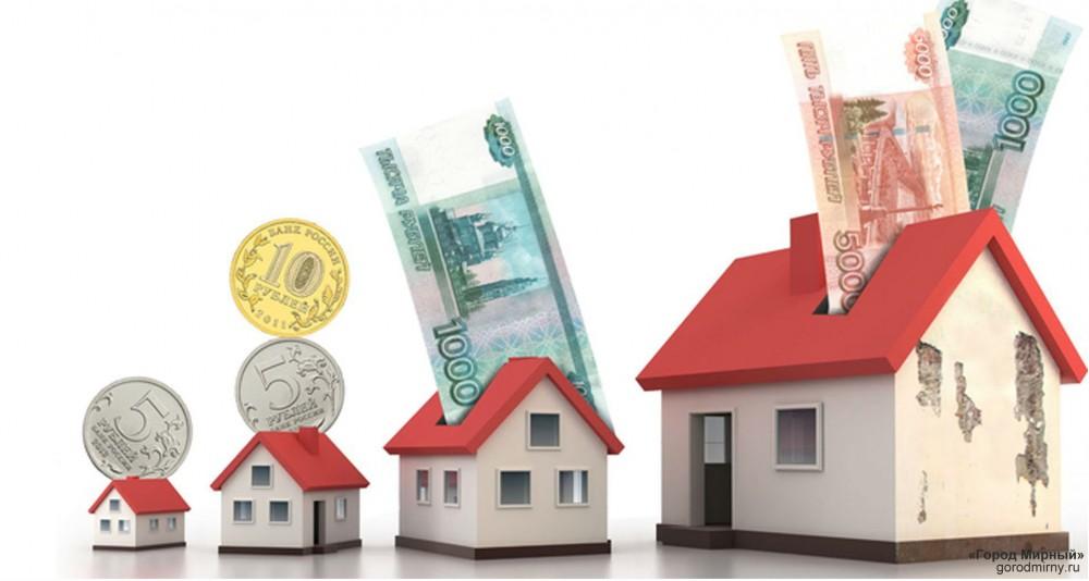 Предложение ОНФ по реструктуризации ипотеки поддержано Центробанком