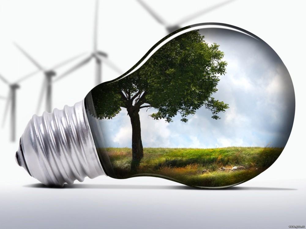 Названа доля россиян, экономящих энергоресурсы