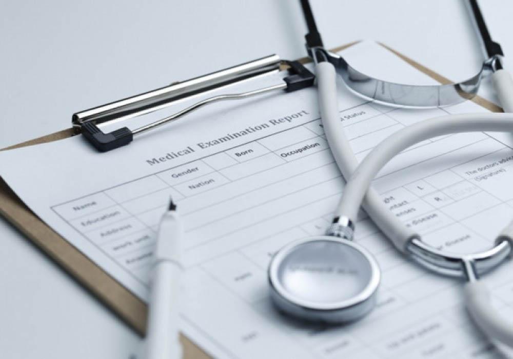 Реализация проекта  строительства семи  новых поликлиник улучшит доступность медицинских  услуг для четверти населения Новосибирска